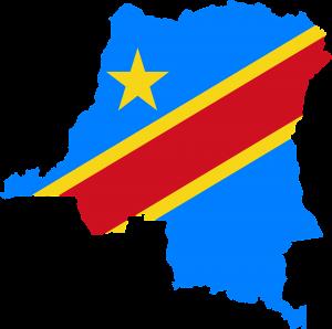 Utilingo: Lingala translation services