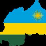 Utilingo: Kinyarwanda translation services