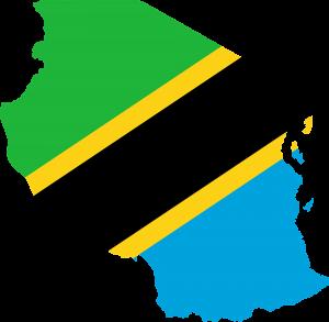 Utilingo: Swahili translation