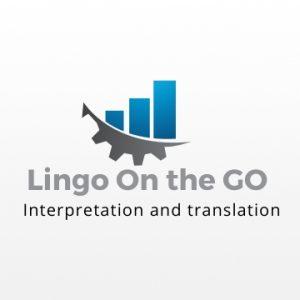 Lingo On the Go